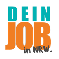 dein-job-in.nrw